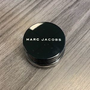 Marc Jacobs Makeup - Marc Jacobs TOPAZ FLASH See-quin Glitter Eyeshadow